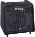 Keyboard Amp - 180 Watts