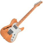 Fender - Classic Series '72 Telecaster Thinline