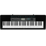 Casio CTK-2550 61 Note Keyboard