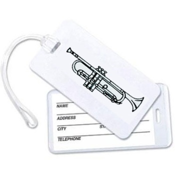 I d  Tag - Trumpet
