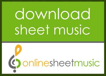 View, purchase, download and print the music you want now.
